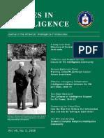 Studies vol 49 no 3_book.pdf