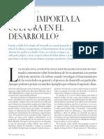 Como importa la cultura en el desarrollo (A Sen).pdf