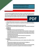 Evaluación Final - TEC.pdf