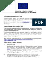 Common-information.pdf
