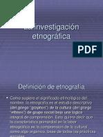 La+investigación+etnográfica.ppt