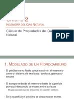 PG421_IngGasNatural_Unidad2