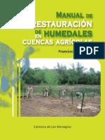 Manual_humedales. Cominpdf.pdf