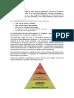 CULTURA CHIMU.POLITICA Y ECONOMIA.docx