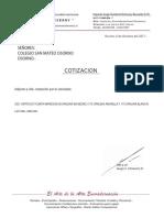 Cotizacion Dipticos (1)