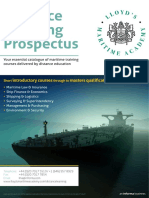 FLP10815_I07_-_Lloyd's_Maritime_Academy_Distance_Learning_Catalogue_(Jun14).pdf