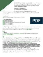 OUG-144_Legea-278.2015.pdf