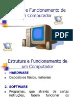 Estrutura e Funcionamento de um Computador_2_alterado.ppsx