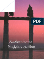 Awaken to the Buddha Within