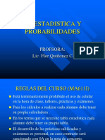 ESTADISTICA BASICA2015-1.pdf