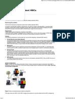 IBM Configuring Redundant HMCs - Portugal