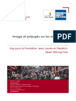 Resultats Image Et Prejuges Sur Les Migrants en France