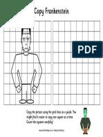 grid_copy_frankenstein.pdf