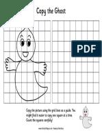 grid_copy_ghost.pdf