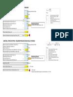 ASME B31.3 Process Piping