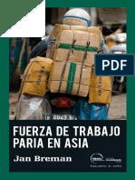 fuerza de trabajo paria en asia.pdf