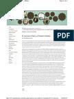 Feinmann- El Comisario Patti y El Filosofo Hobbes