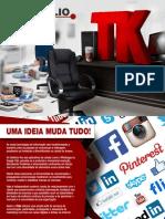 Portfólio Toka Redes Sociais.pdf