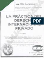 La-Practica-del-Derecho-Internacional-Priv.-Rapallini (2).pdf