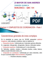 3 COMPUESTOS DE COORDINACION. Parte 1.pdf
