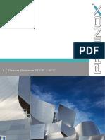DISCO CORTE.pdf