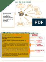 caracteristicasyestructuradelanoticia-100519162932-phpapp01