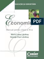 Economie Corint.pdf
