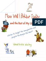 How Will i Behave Today and the Rest of My Life?.pdf
