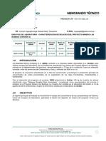 2.2.7. Caracterización Geotécnica de Relaves del TSF - 2015-10-07_159-415-1082_MT_V3.pdf