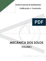Maria José - Mec Solos Vol 1.pdf