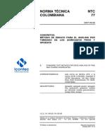 NTC77.pdf