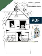 Colorea Recorta La Casa de Halloween Infantil y Primaria.jpg