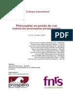 Programme Penser en points de vue.pdf