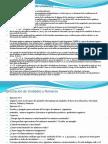 Curso Para Electricistas Idóneos-Repaso y Ejercicios Clase 1