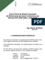 diseño avanzado de estructuras de acero.pdf