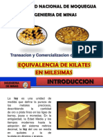 EXPOSICION TRANSACION.pptx