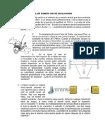 TALLER NUMERO UNO DE OSCILACIONES.docx