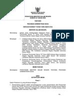 Permendagri-32-Tahun-2006-pedoman-Administrasi-Desa.pdf