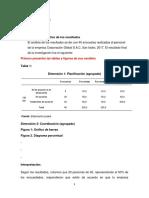 Modelo Para La Confiabilidad Por Relacion (1)