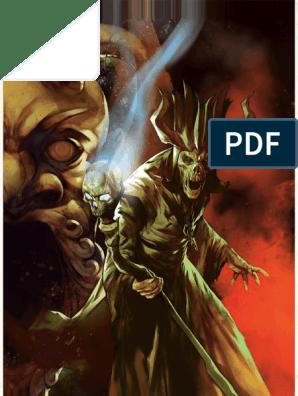 Tomb of Annihilation | Tsr (Company) Games | Fantasy