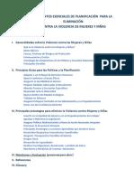 ONU MUJERES_Elementos esenciales para eliminación de violencia contra las mujeres y niñas.pdf