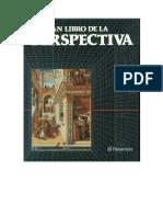 El Gran Libro de La Perspectiva
