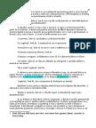 MiddleWelsh Text Gereint8