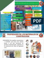 UNIDAD_II_PROPIEDADES DE LOS MATERIALES_2013II.pptx
