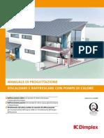 dimplex_progettazione-raffrescare_it_200812.pdf