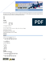 EPCAR_matematica