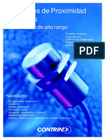 Catalogo Inductivos.pdf