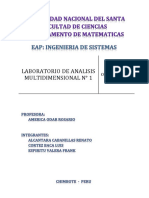 Analisis Ejercicios practica I.docx
