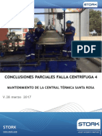 Conclusiones Centrífuga 4 D2 Stork.v.28.03.2016
