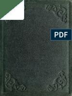 cabinetmaker00stok.pdf